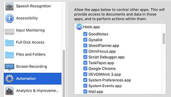Screenshot of System Preferences (2-8-20, 6-20-34 AM)