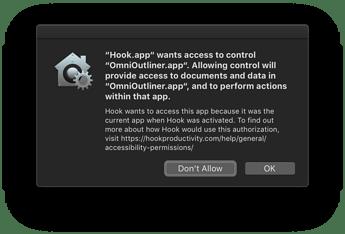 Screenshot 2020-05-27 at 10.51.33