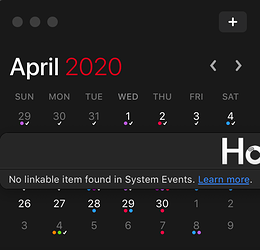 Screenshot 2020-04-22 at 17.15.26