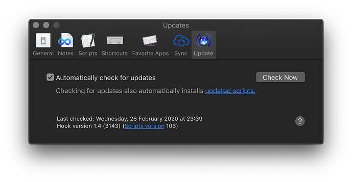 Screenshot 2020-02-26 at 23.39.50