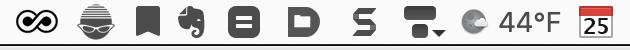 Screenshot%20of%20Safari%20(2-25-19%2C%206-13-08%20PM)