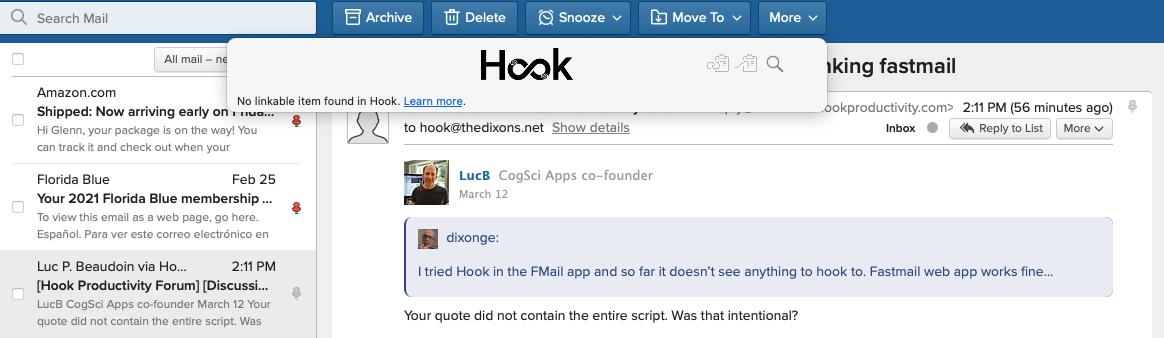 fmail-hook